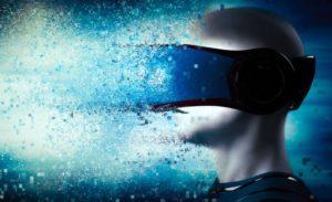 Marketing VR 2 Augmenta