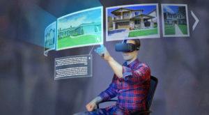 Marketing VR 3 Augmenta