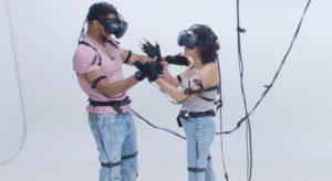 Marketing VR 4 Augmenta