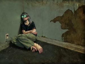 Panoramica rischi VR 2 Augmenta