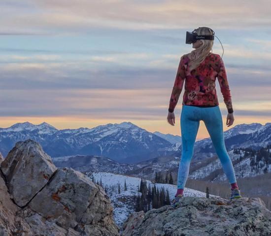 Turismo-e-realta-virtuale-1