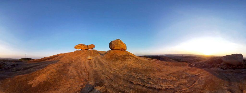 panorama zimbabwe 360