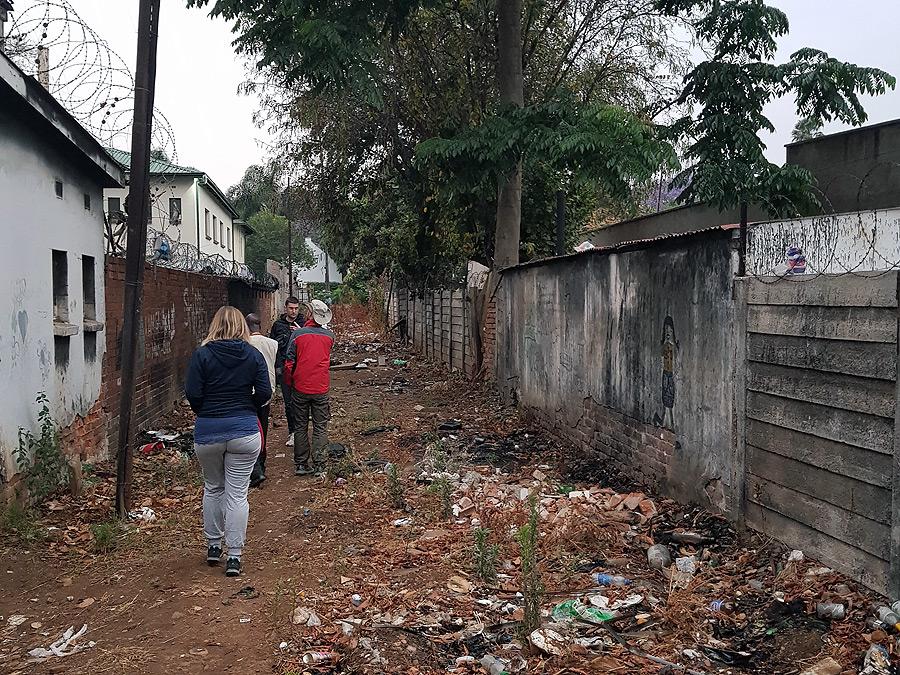 cesvi-africa-portfolio-video360-zimbabwe-01