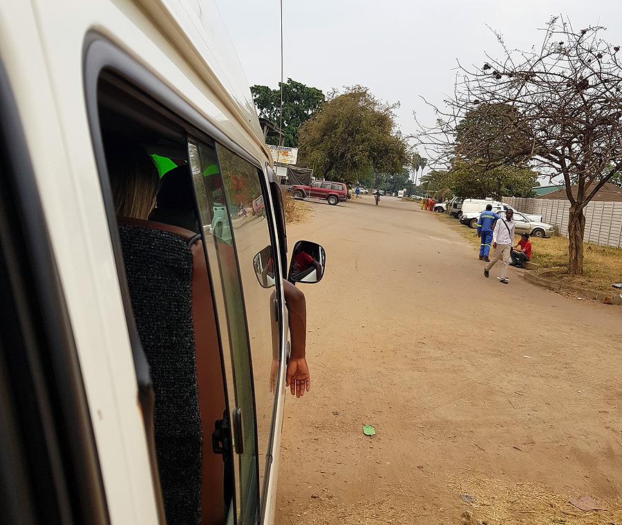 cesvi-africa-portfolio-video360-zimbabwe-02