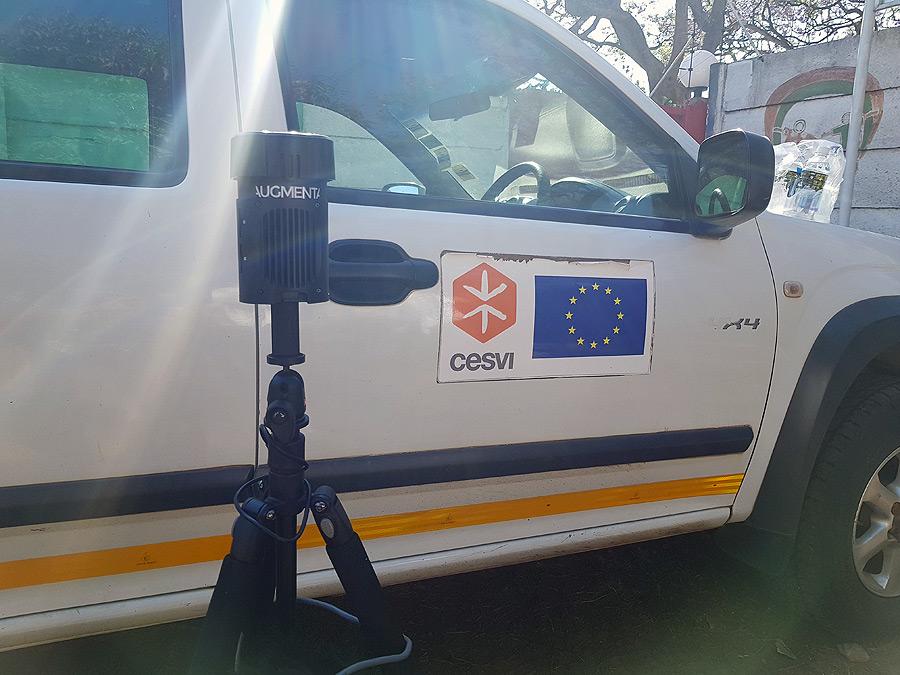 cesvi-africa-portfolio-video360-zimbabwe-04