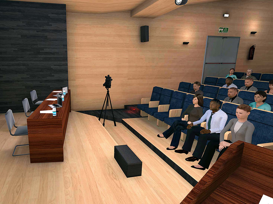 virtualblabla-virtual-reality-public-speaking-humantiks