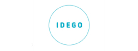 Idego – Psicologia Digitale