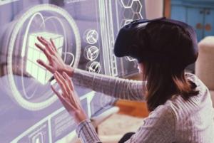 realtà e fantascienza 1 Augmenta
