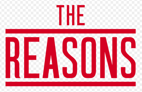 5 ragioni per convertirsi alla VR 1