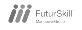 FutureSkill – Manpower Group