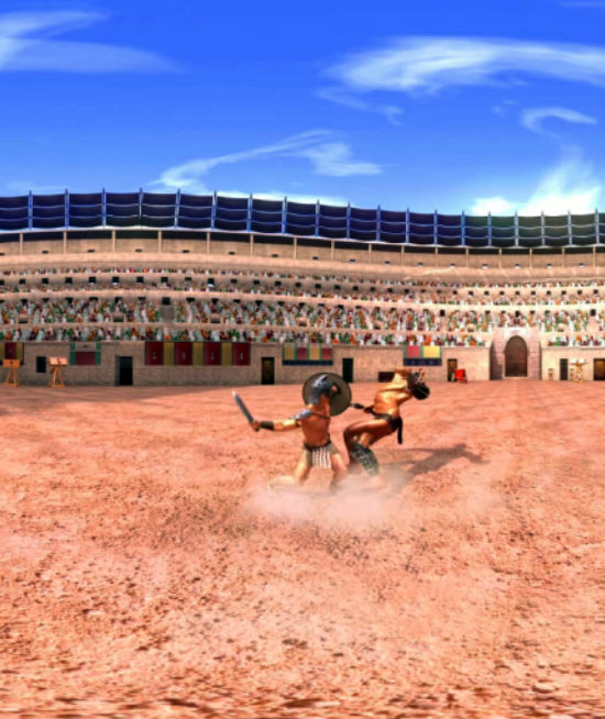 gladiatori-augmenta-colosseo-thumb-vrexperienza-realtavirtuale-video360