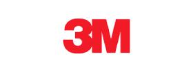 3M Group