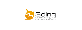 3ding Consulting