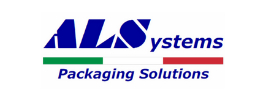 ALS Packaging Systems