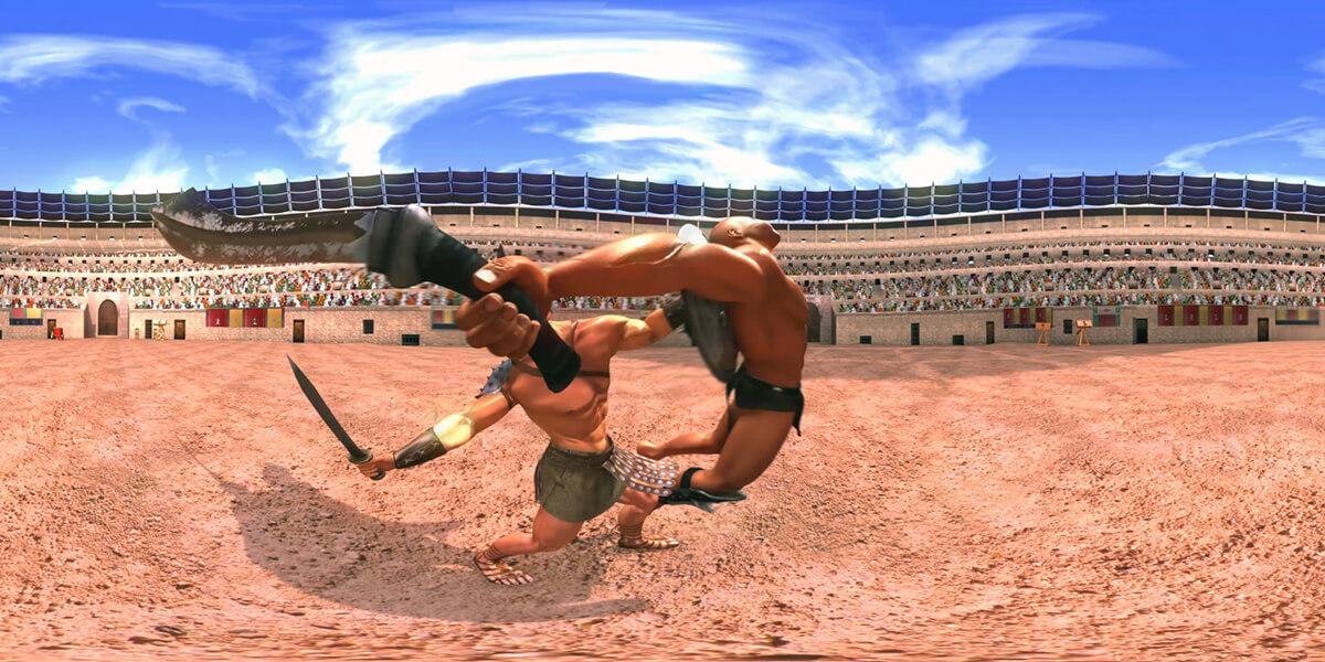realtavirtuale-app-vr_augmenta-gladiatori360_colosseo-02