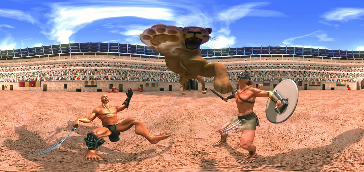 realtavirtuale-app-vr_augmenta-gladiatori360_colosseo-04