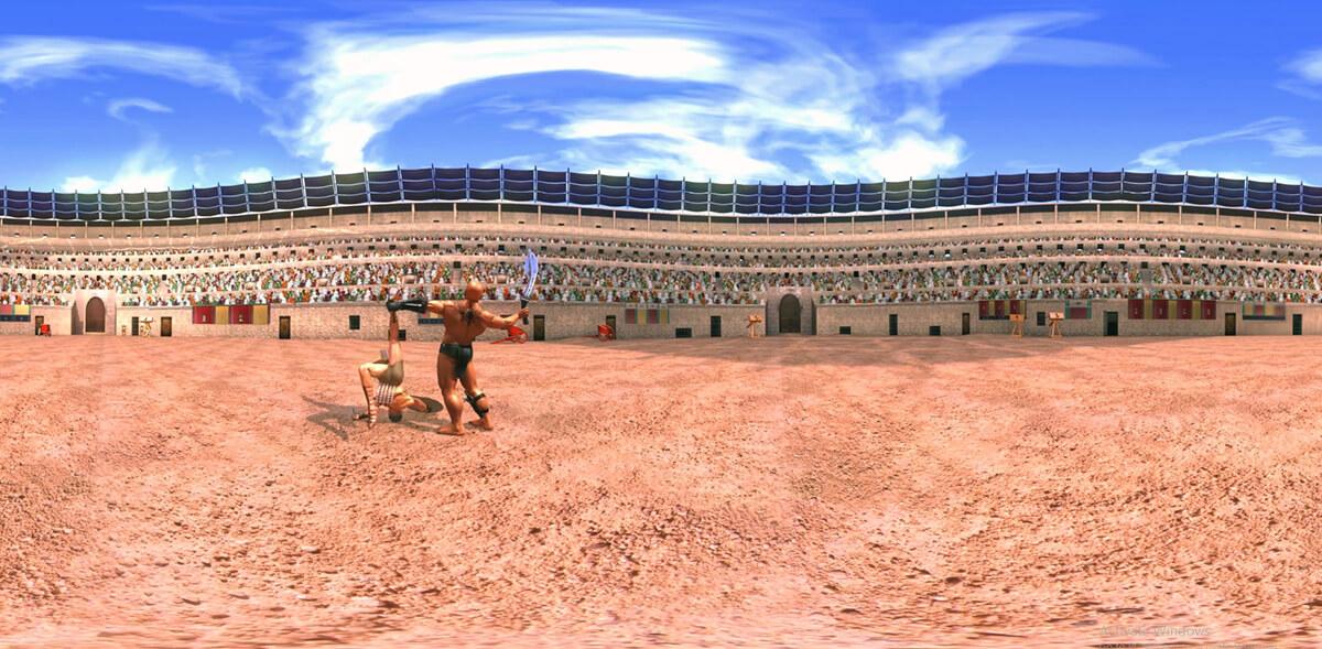 realtavirtuale-app-vr_augmenta-gladiatori360_colosseo-05