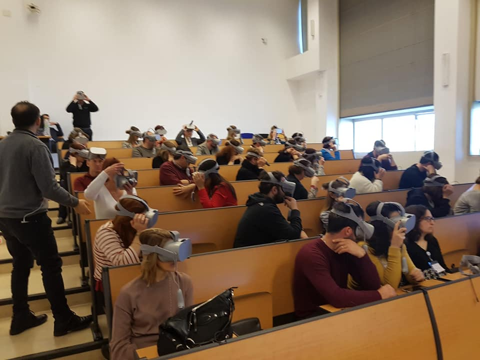 studiovisio-augmenta-livestreaming-360-gemelli-oculus_go_02