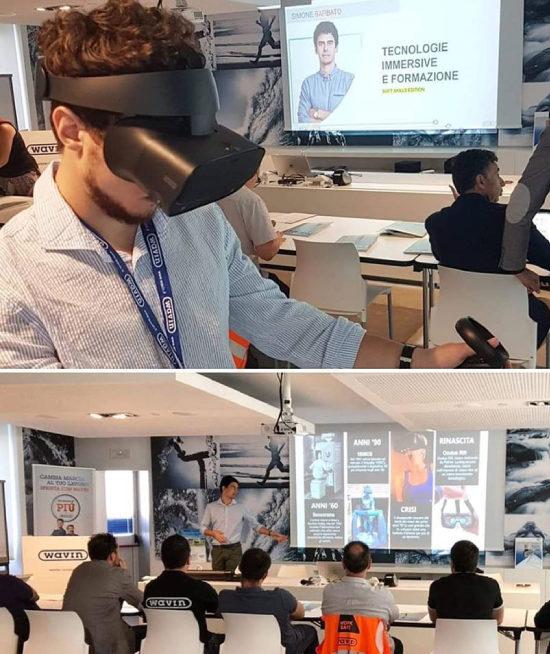 video-360-augmenta-realta-virtuale-industria-formazione-training-softskills