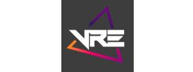 VRExperience Festival