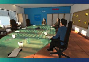 Eventi VR 4