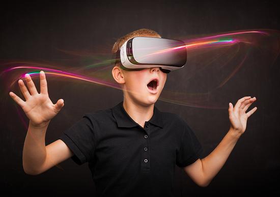3 domande su VR, AR e video 360