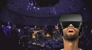 4 motivi per investire in VR