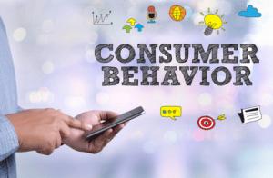 Scienze comportamentali e marketing in VR 3