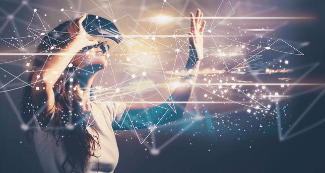 Scienze comportamentali e marketing in VR 4