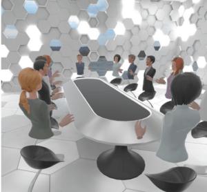 guida creativa per esperienze in VR 4
