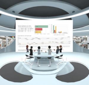 guida creativa per esperienze in VR 5