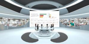 Eventi digitali ed eventi virtuali 1