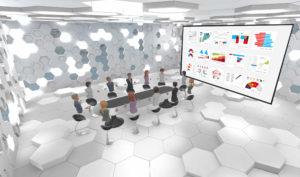 Eventi digitali ed eventi virtuali 2