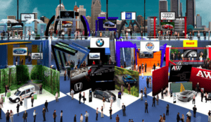 Eventi digitali ed eventi virtuali 4