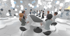 Eventi digitali ed eventi virtuali 6